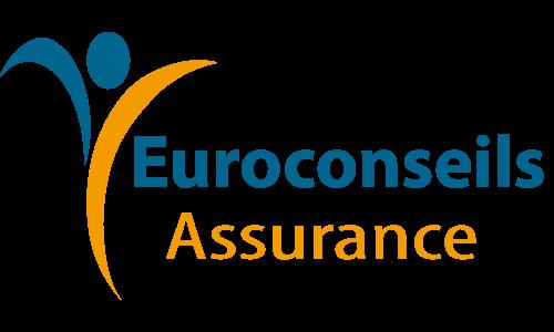 Euroconseils Assurances